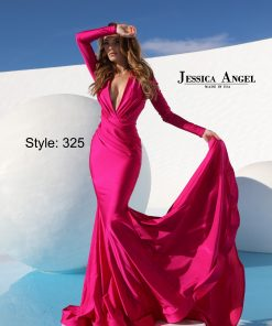 Style 325