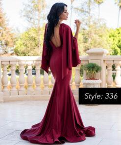 Style 336