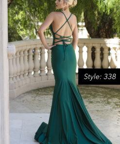 Style 338