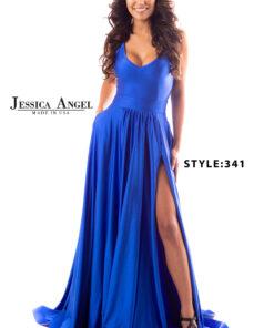 Style 341