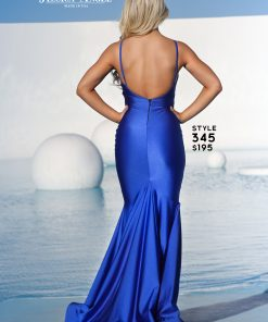 Style 345
