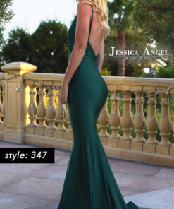 Style 347