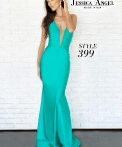 Style 399