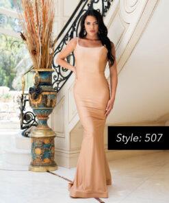 Style 507