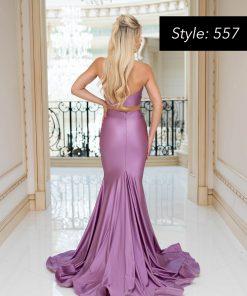 Style 557