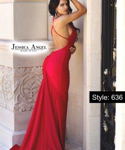 Style 636