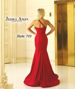 Style 703