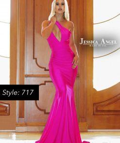 Style 717