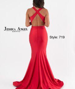 Style 719