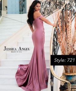 Style 721