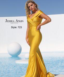 Style 723