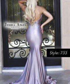 Style 733
