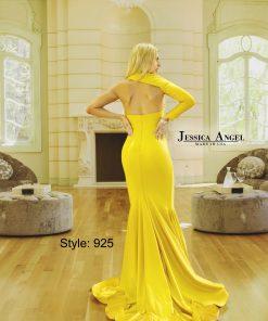Style 925