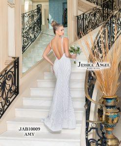 Style JAB10009