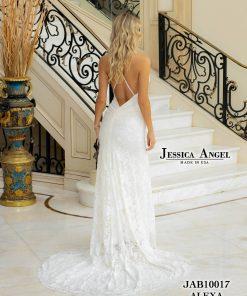Style JAB10017