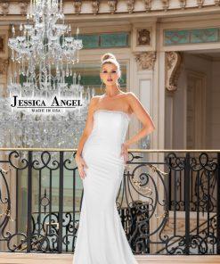 Style JAB10024