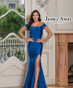 Style JA765