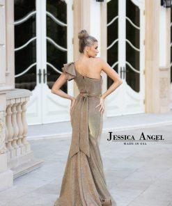 Style JA771