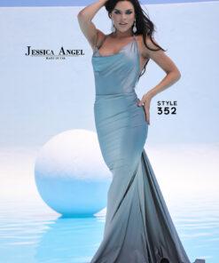 Style JA352