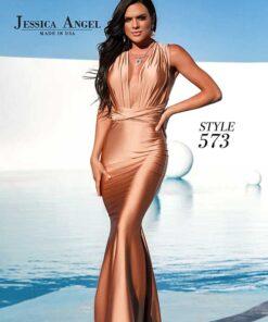 Style JA573