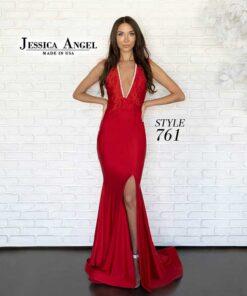 Style JA761