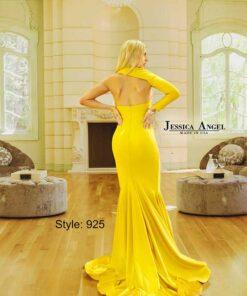 Style JA925