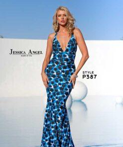 Style JAP387