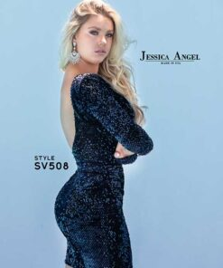 Style JASV508