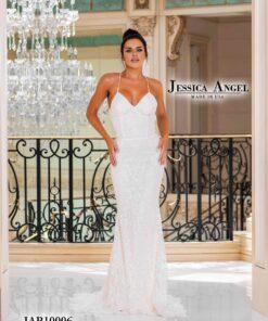 Style JA10006