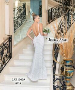 Style JA10009