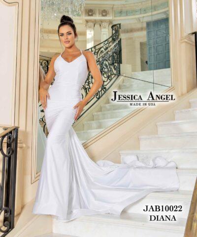 Style JA10022
