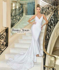 Style JA10023