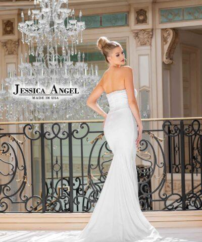Style JA10024