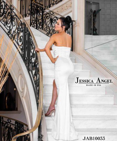 Style JA10033