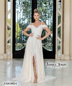 Style JA10034