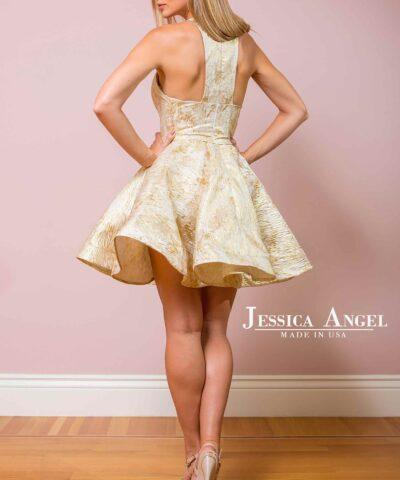 Style JA107