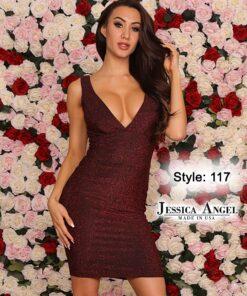 Style JA117