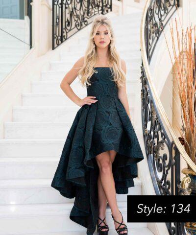 Style JA134