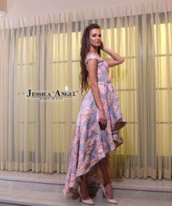Style JA135
