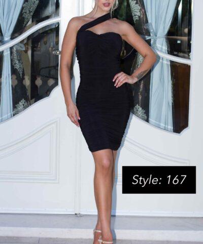Style JA167
