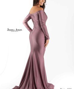 Style JA306
