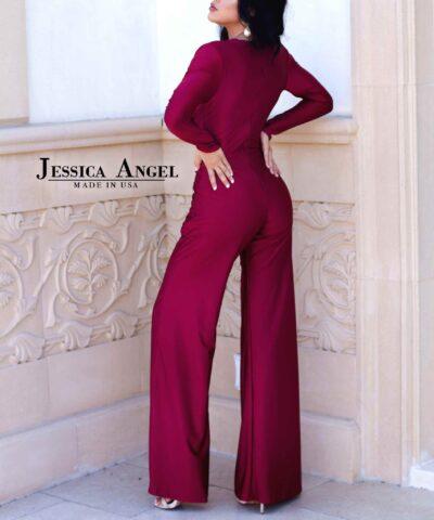 Style JA321