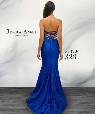 Style JA328