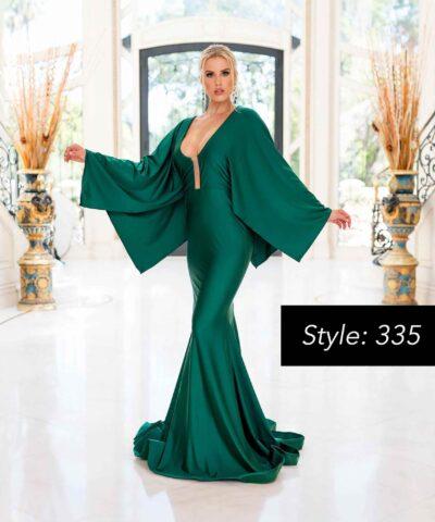 Style JA335