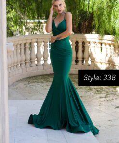 Style JA338