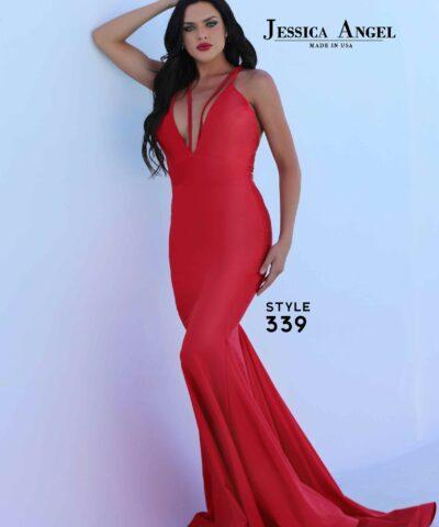 Style JA339