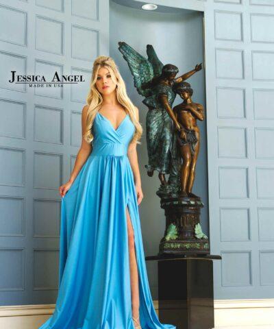 Style JA343