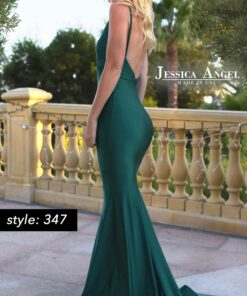 Style JA347