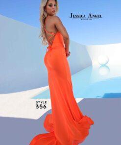 Style JA356