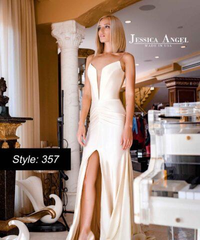 Style JA357